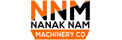 Nanak Nam Machinery Co.